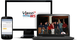 Get to know Vision Municipal Solutions