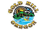 City of Gold Hill, OR