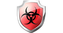 Virus/Malware/Spyware Removal and Repair