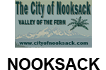 City of Nooksack, WA