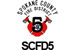 Spokane County Fire District #5